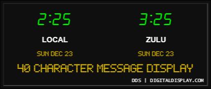2-zone - BTZ-42418-2VG-DACY-1007-2-MSBY-4012-1B.jpg