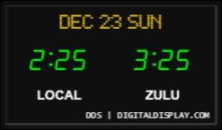 2-zone - BTZ-42418-2VG-DACY-1012-1T.jpg
