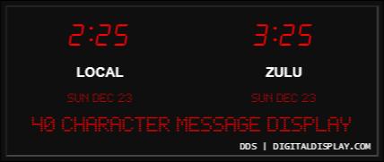 2-zone - BTZ-42418-2VR-DACR-1007-2-MSBR-4012-1B.jpg