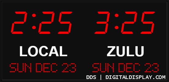 2-zone - BTZ-42418-2VR-DACR-1007-2.jpg