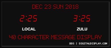 2-zone - BTZ-42418-2VR-DACR-2012-1T-MSBR-4012-1B.jpg