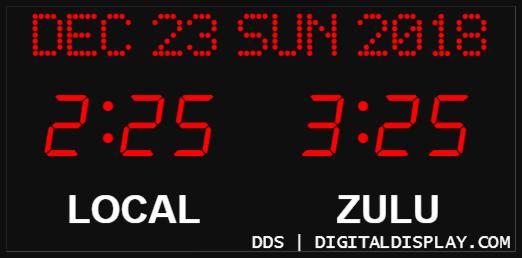 2-zone - BTZ-42418-2VR-DACR-2012-1T.jpg