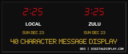 2-zone - BTZ-42418-2VR-DACY-1007-2-MSBY-4012-1B.jpg