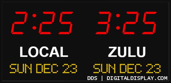 2-zone - BTZ-42418-2VR-DACY-1007-2.jpg