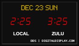 2-zone - BTZ-42418-2VR-DACY-1012-1T.jpg