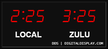 2-zone - BTZ-42418-2VR.jpg