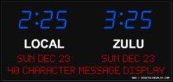 2-zone - BTZ-42425-2VB-DACR-1012-2-MSBR-4012-1B.jpg