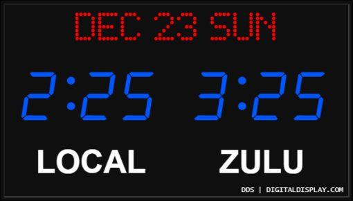 2-zone - BTZ-42425-2VB-DACR-1020-1T.jpg