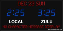 2-zone - BTZ-42425-2VB-DACR-1020-1T-MSBR-4012-1B.jpg