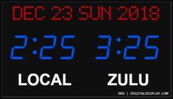 2-zone - BTZ-42425-2VB-DACR-2020-1T.jpg