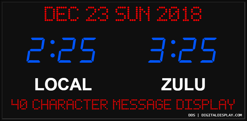 2-zone - BTZ-42425-2VB-DACR-2020-1T-MSBR-4012-1B.jpg