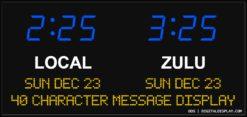2-zone - BTZ-42425-2VB-DACY-1012-2-MSBY-4012-1B.jpg