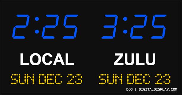 2-zone - BTZ-42425-2VB-DACY-1012-2.jpg