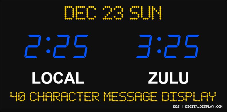 2-zone - BTZ-42425-2VB-DACY-1020-1T-MSBY-4012-1B.jpg