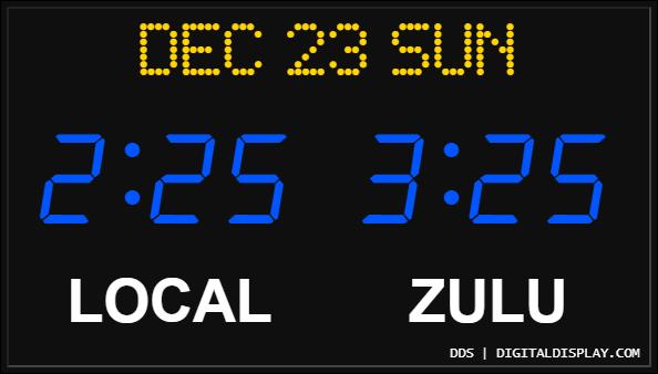 2-zone - BTZ-42425-2VB-DACY-1020-1T.jpg