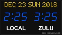 2-zone - BTZ-42425-2VB-DACY-2020-1T.jpg