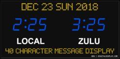 2-zone - BTZ-42425-2VB-DACY-2020-1T-MSBY-4012-1B.jpg