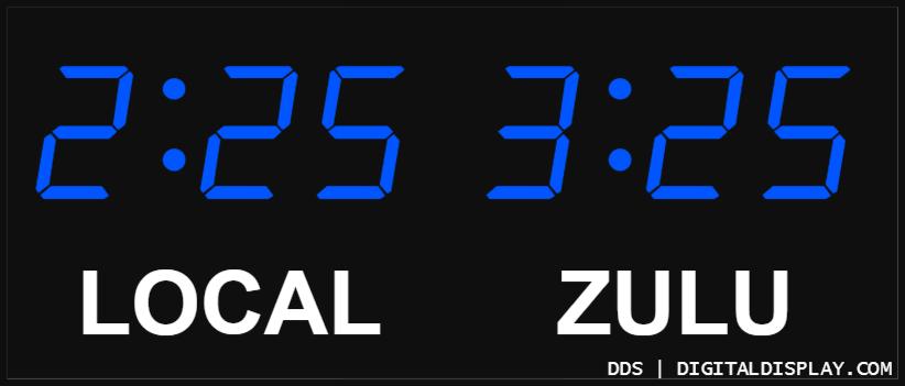 2-zone - BTZ-42425-2VB.jpg
