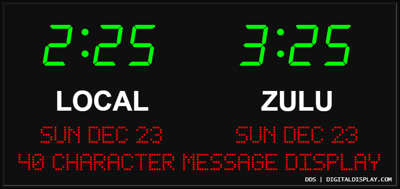 2-zone - BTZ-42425-2VG-DACR-1012-2-MSBR-4012-1B.jpg