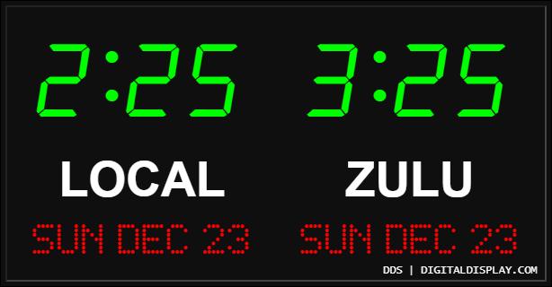 2-zone - BTZ-42425-2VG-DACR-1012-2.jpg