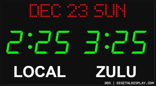 2-zone - BTZ-42425-2VG-DACR-1020-1T.jpg