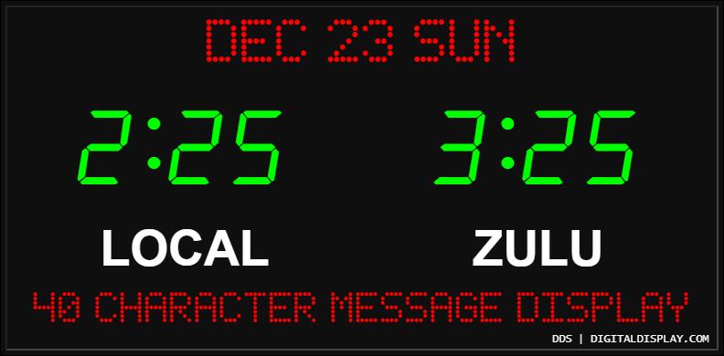 2-zone - BTZ-42425-2VG-DACR-1020-1T-MSBR-4012-1B.jpg