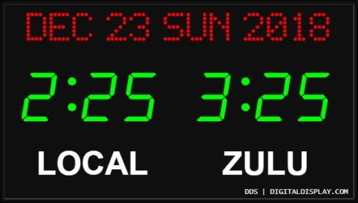 2-zone - BTZ-42425-2VG-DACR-2020-1T.jpg