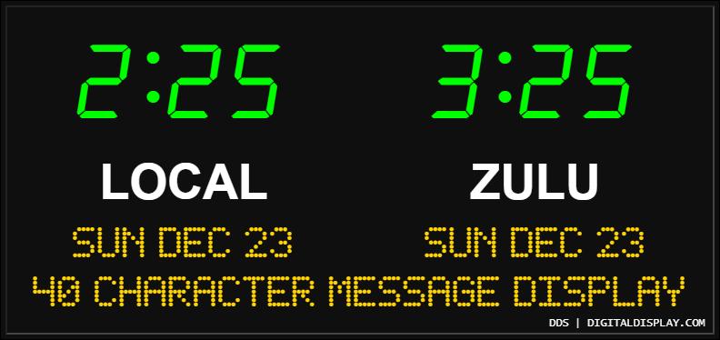 2-zone - BTZ-42425-2VG-DACY-1012-2-MSBY-4012-1B.jpg