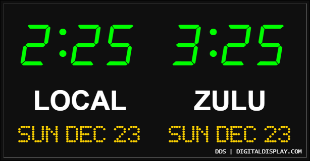 2-zone - BTZ-42425-2VG-DACY-1012-2.jpg