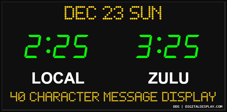 2-zone - BTZ-42425-2VG-DACY-1020-1T-MSBY-4012-1B.jpg