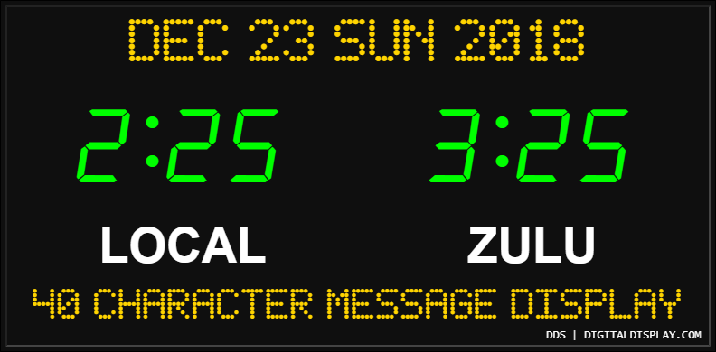2-zone - BTZ-42425-2VG-DACY-2020-1T-MSBY-4012-1B.jpg