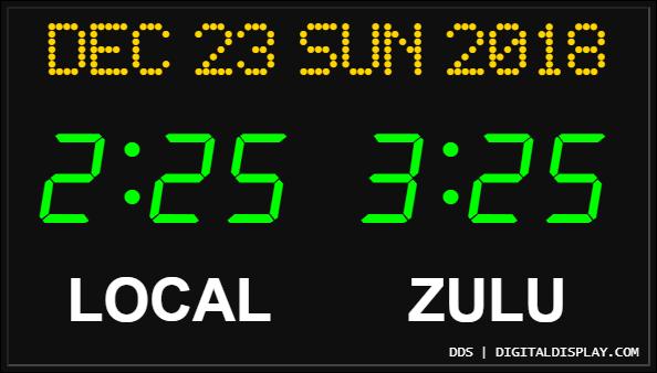 2-zone - BTZ-42425-2VG-DACY-2020-1T.jpg