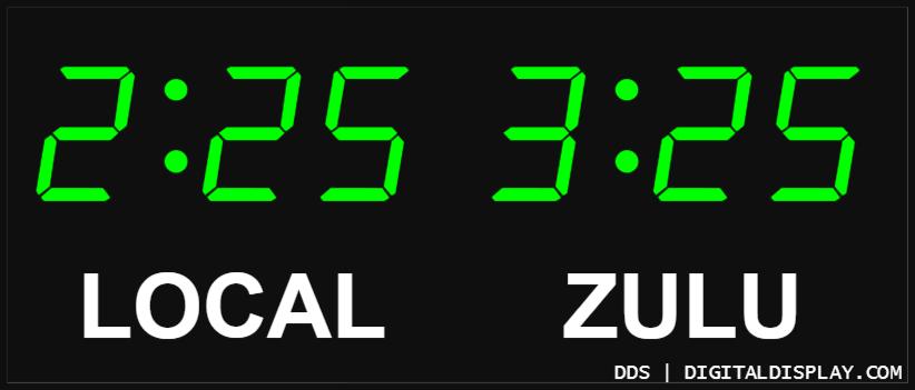 2-zone - BTZ-42425-2VG.jpg