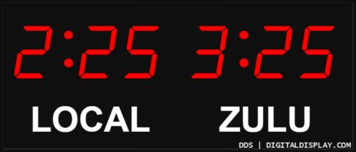 2-zone - BTZ-42425-2VR.jpg