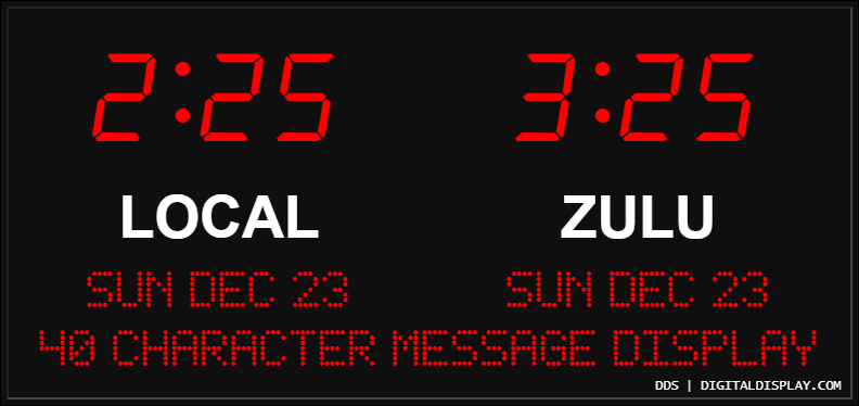 2-zone - BTZ-42425-2VR-DACR-1012-2-MSBR-4012-1B.jpg