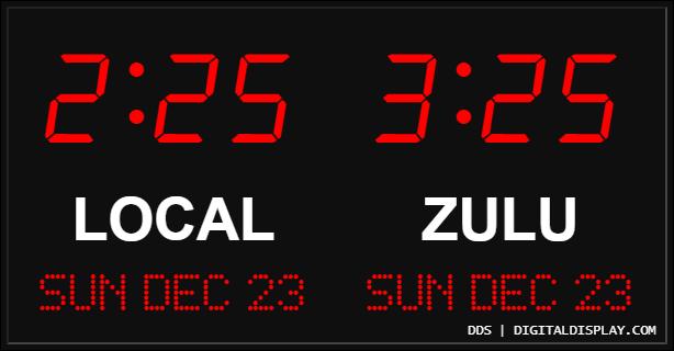 2-zone - BTZ-42425-2VR-DACR-1012-2.jpg