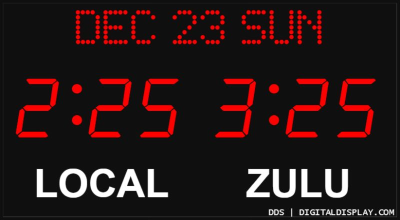 2-zone - BTZ-42425-2VR-DACR-1020-1T.jpg