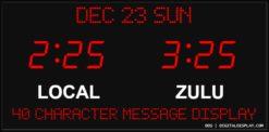 2-zone - BTZ-42425-2VR-DACR-1020-1T-MSBR-4012-1B.jpg