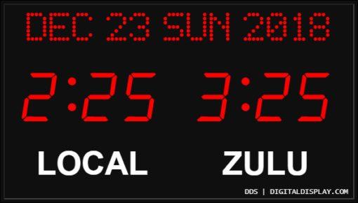 2-zone - BTZ-42425-2VR-DACR-2020-1T.jpg