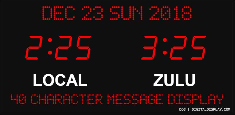 2-zone - BTZ-42425-2VR-DACR-2020-1T-MSBR-4012-1B.jpg