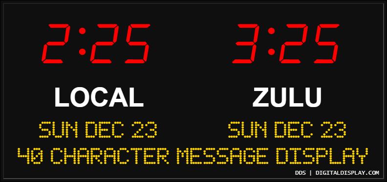 2-zone - BTZ-42425-2VR-DACY-1012-2-MSBY-4012-1B.jpg