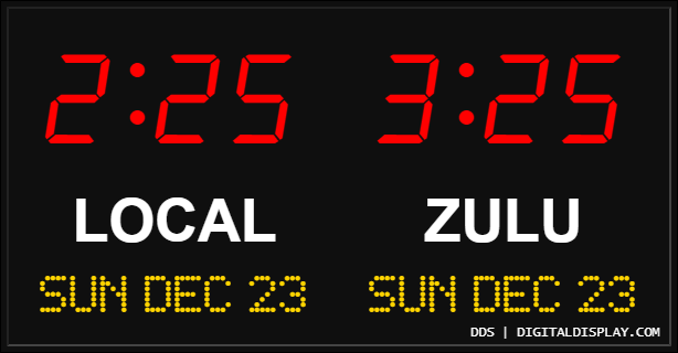 2-zone - BTZ-42425-2VR-DACY-1012-2.jpg