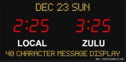 2-zone - BTZ-42425-2VR-DACY-1020-1T-MSBY-4012-1B.jpg