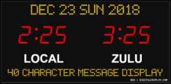 2-zone - BTZ-42425-2VR-DACY-2020-1T-MSBY-4012-1B.jpg