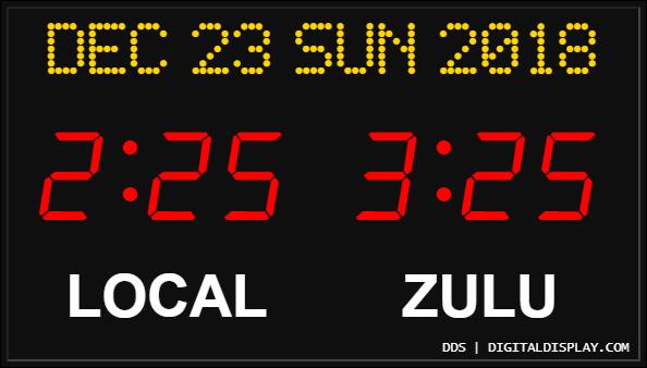 2-zone - BTZ-42425-2VR-DACY-2020-1T.jpg