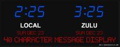 2-zone - BTZ-42440-2VB-DACR-1012-2-MSBR-4020-1B.jpg
