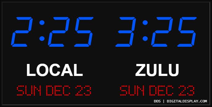 2-zone - BTZ-42440-2VB-DACR-1012-2.jpg