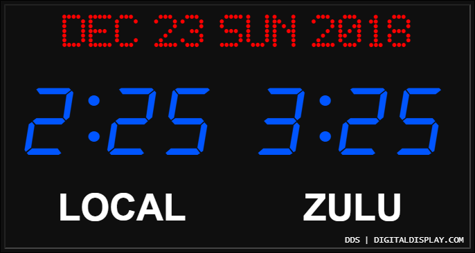 2-zone - BTZ-42440-2VB-DACR-2020-1T.jpg