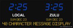 2-zone - BTZ-42440-2VB-DACY-1012-2-MSBY-4020-1B.jpg