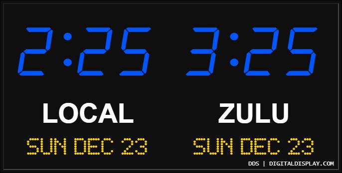 2-zone - BTZ-42440-2VB-DACY-1012-2.jpg